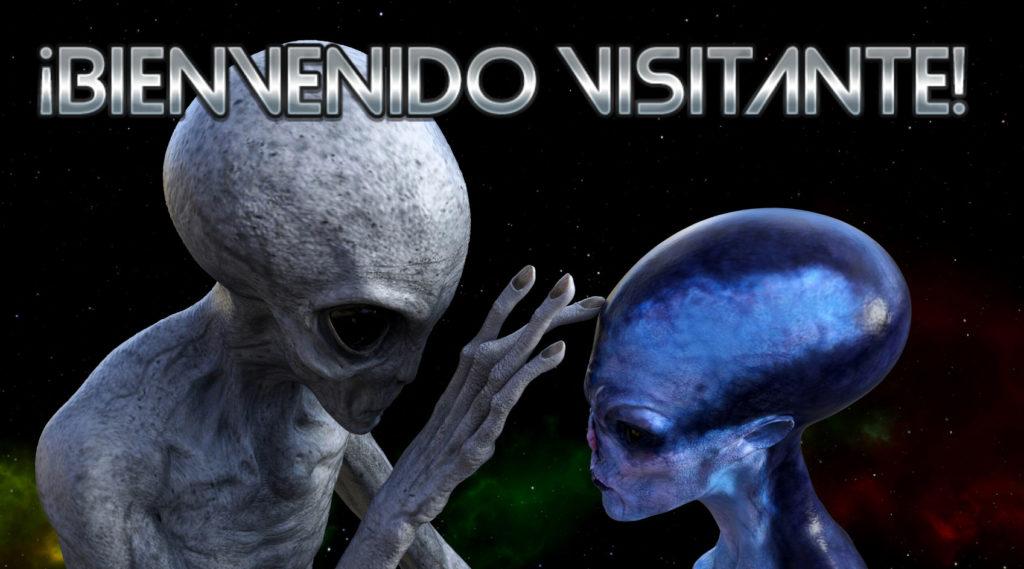 juegos de aliens, camisetas de aliens, gorras de aliens, disfraces de aliens, sudaderas de aliens, mascaras de aliens