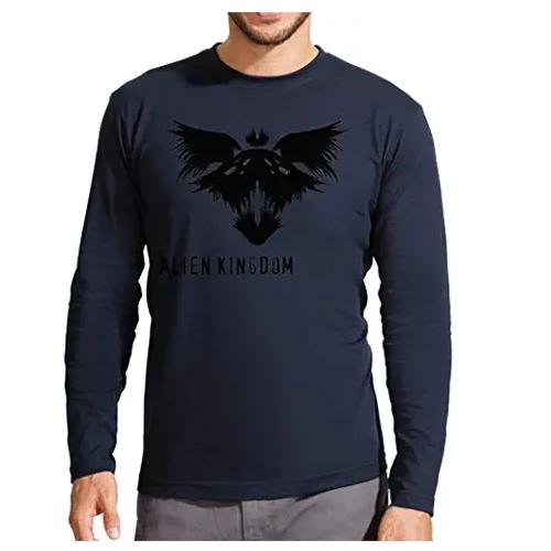 Camisetas de aliens,  camisetas de extraterrestres, camisetas de ovnis, camisetas del espacio exterior, camisetas de ufos, camisetas de predator, camisetas de nostromo