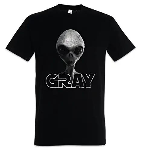 Camisetas de aliens,  camisetas de extraterrestres, camisetas de ovnis, camisetas del espacio exterior, camisetas de ufos, camisetas de predator, camisetas de nostromo, camisetas de alienígenas