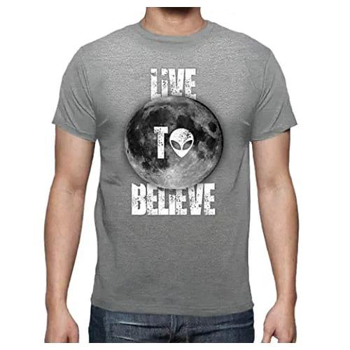 camiseta de extraterrestres, ufo camisetas, camisetas de ovnis, camiseta de alienígena, camiseta de marciano, ropa de alien