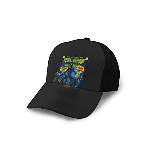 gorra de alien el octavo pasajero