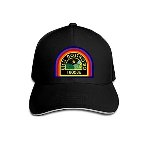 gorra nostromo, gorras nostromo, nostromo gorras