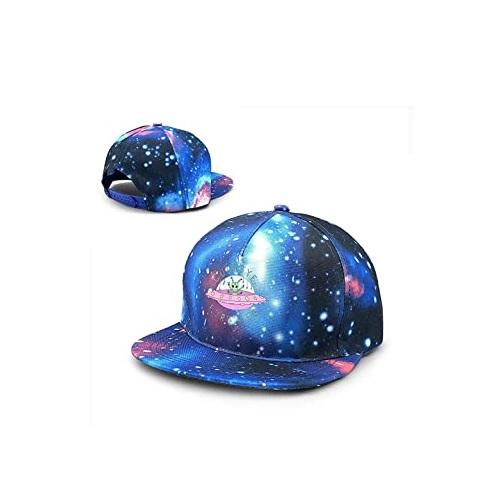 gorra de niño con ovni, gorra con ovni, gorra con ufo, ovni gorra, gorra con alien, gorra con alienígena, gorra de extraterrestre