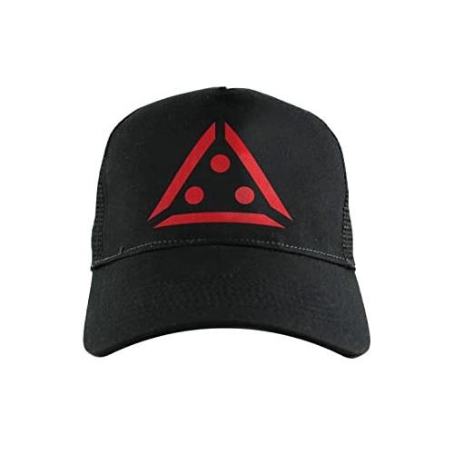 gorras con aliens, gorras de alienígenas, gorras con extraterrestres, gorras de marcianos, gorras de predator, gorras de xenomorfos, ropa de alien