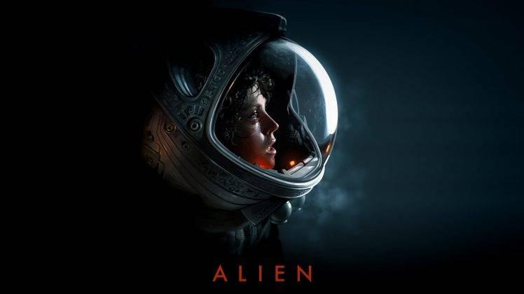"""PELÍCULA """"ALIEN"""" DE 1979 en categoria películas de extraterrestres"""