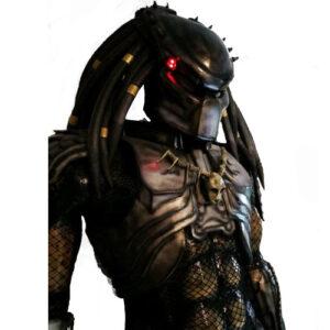 AVP, alien vs predator figura, figuras de aliens, figura predator tamaño real