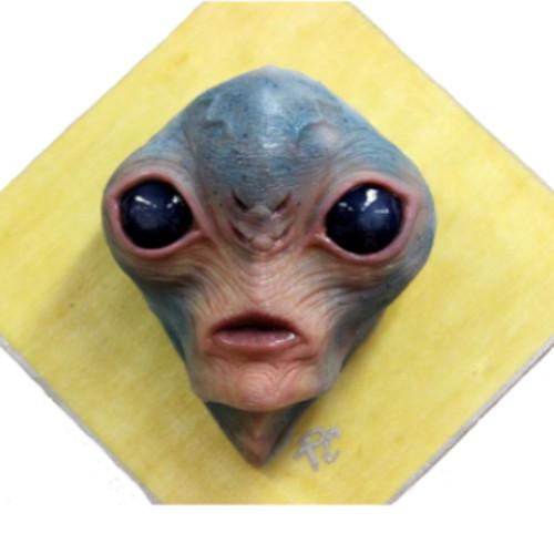 extraterrestres clasicos