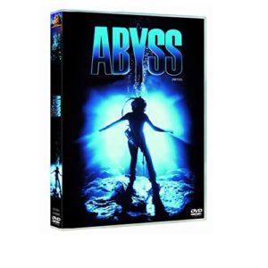 pelicula de abyss en las mejores películas de extraterrestres
