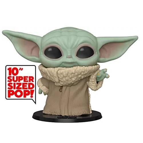 funkos de aliens, funko pop yoda, funko de baby yoda