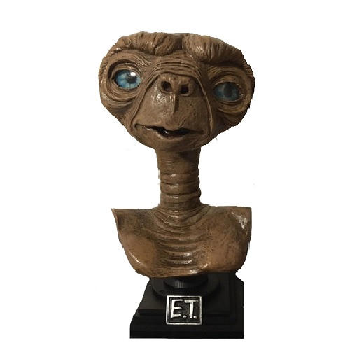 Busto E.T