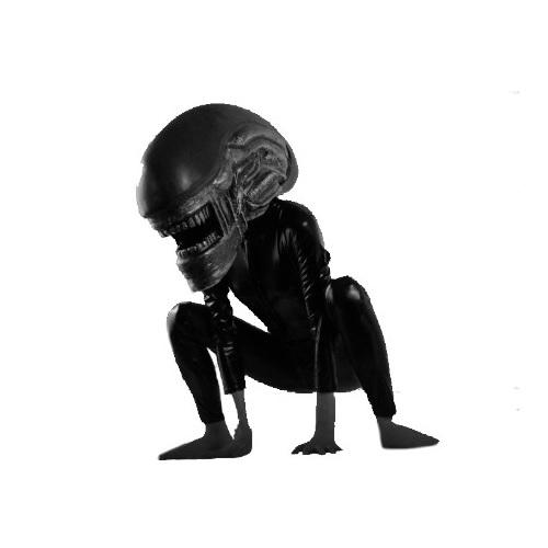 máscara de látex, , máscara de marciano, máscara de alien xenomorfo, máscara de monstruo, máscara de halloween, mascara de aliens