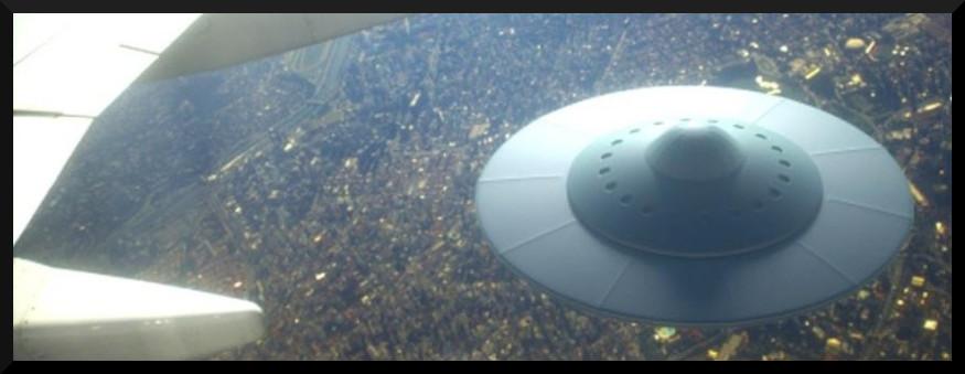 archivos ovni desclasificados de la CIA. nave extraterrestre, nave alienígena, documentos top secret