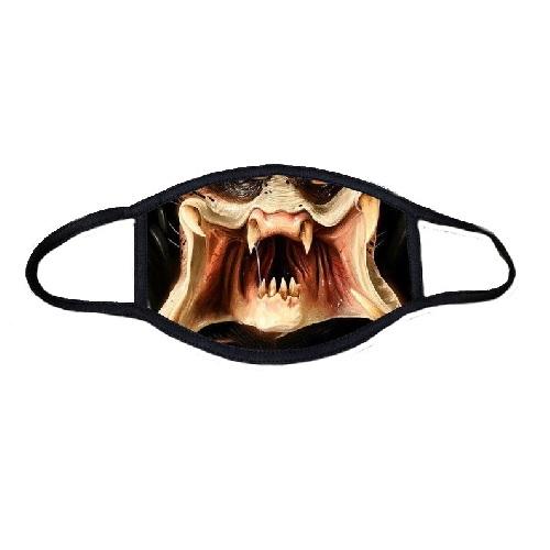 mascarillas de aliens, cubre bocas de aliens, tapa bocas de aliens, mascarillas higienicas, mascarilla original, cubre bocas original
