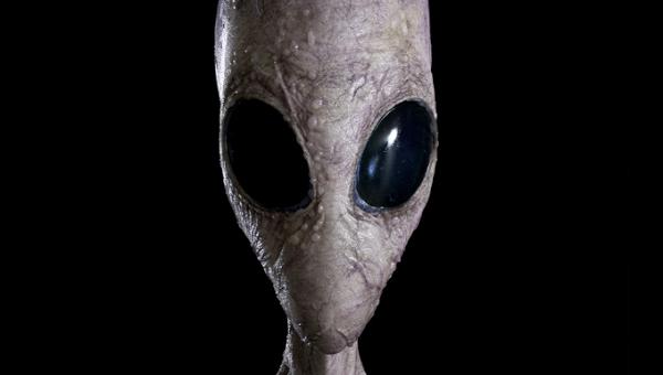 imagenes de extraterrestres clasicos, fondos de pantalla de extraterrestres grises, ufo wallpapers, imagenes de de extraterrestres