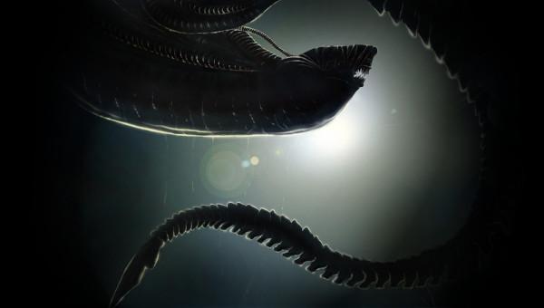 fondos de pantalla de alien el octavo pasajero, serie de alien, wallpaper de alien, alien wallpaper