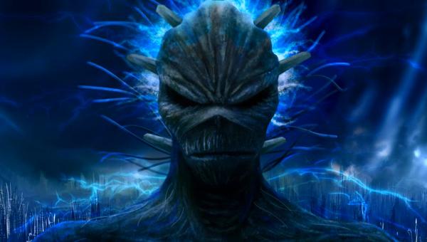 imagen de extraterrestre reptiliano