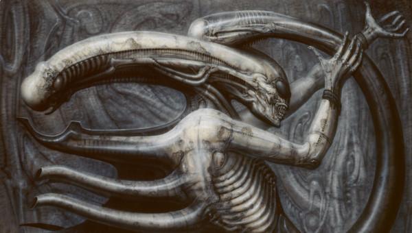 fondo de pantalla de Alien, el octavo pasajero HD, Fondo de pantalla HD, xenomoprh wallpaper, fondos de pantalla, fotos de alien